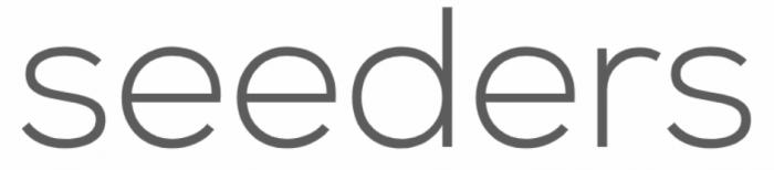 Seeders Logo